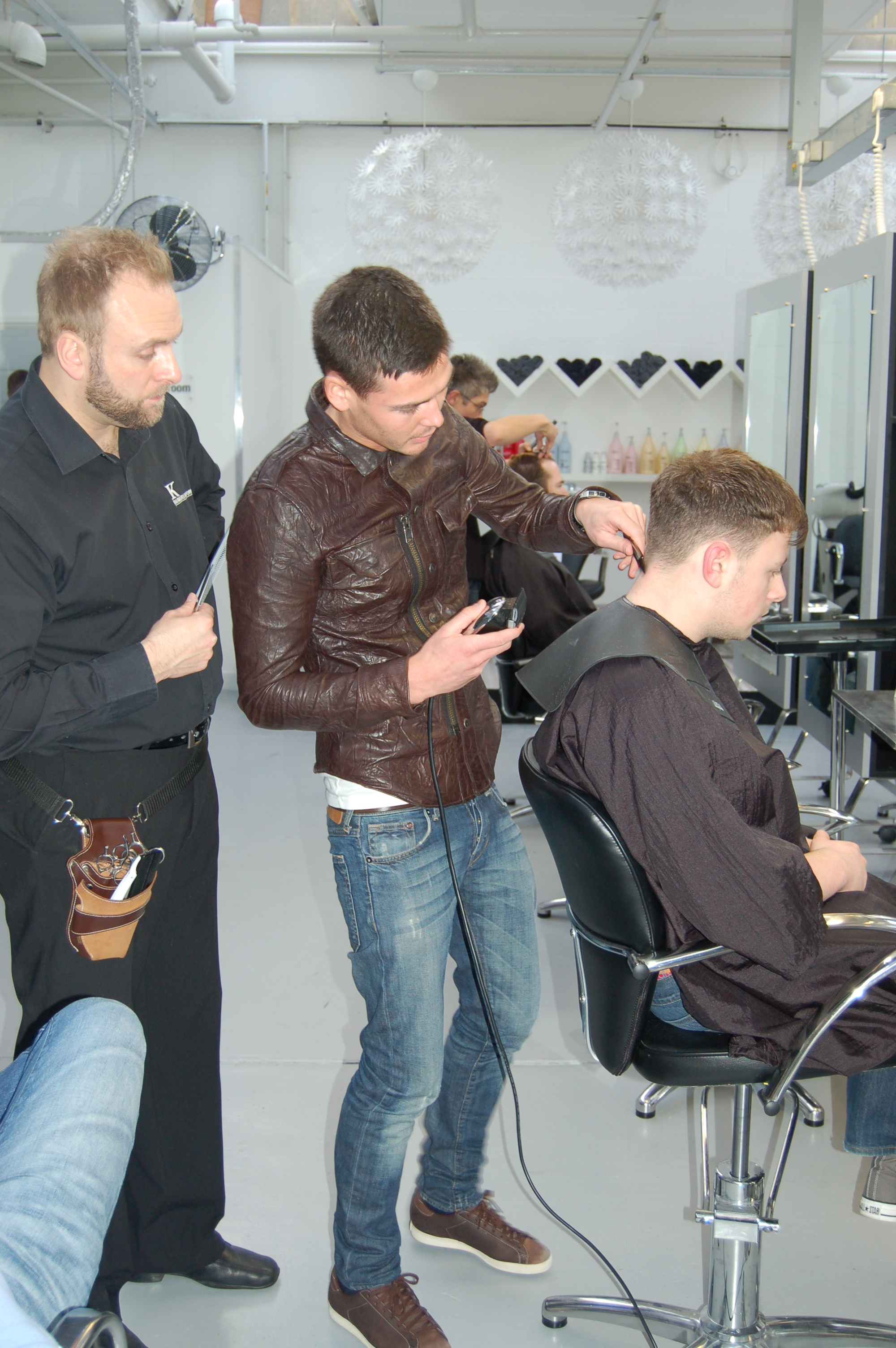 traditional-barbering-wet-shave-098