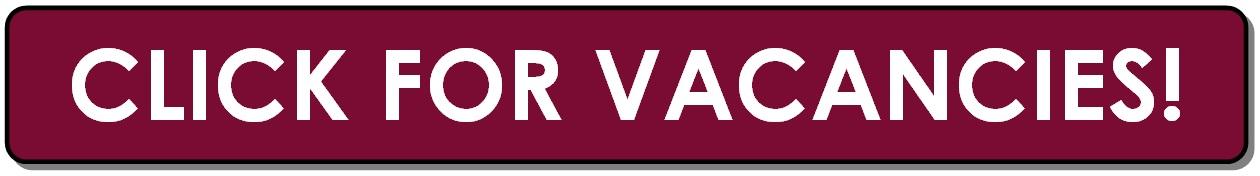 Click for vacancies