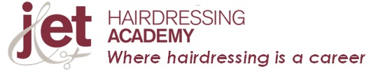 JET Hairdressing Academy