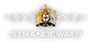 strangeways logo